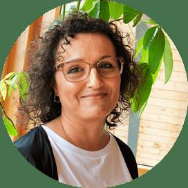 Dr. Barbara Sabene Kristler